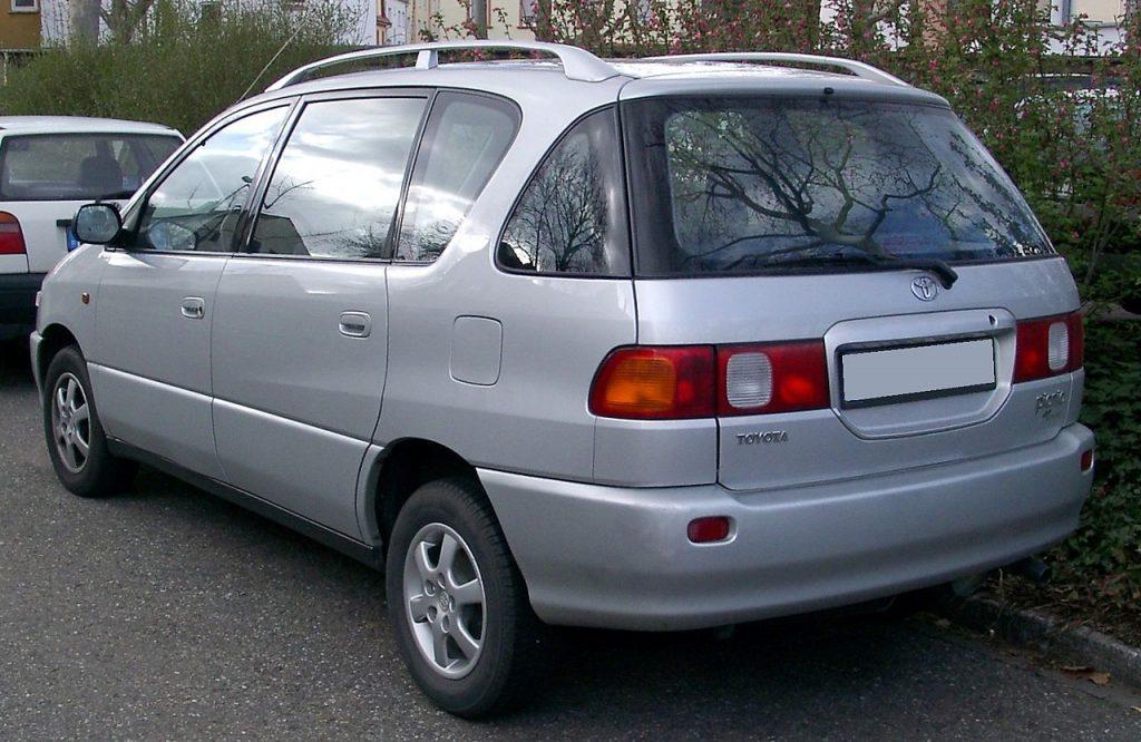 ipsum family car car hire uganda